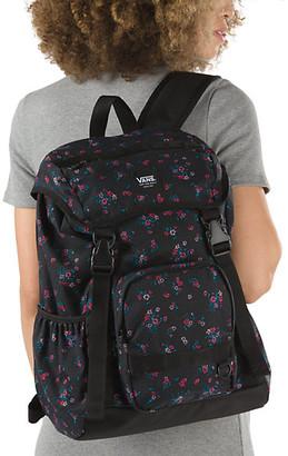Vans Ranger Backpack