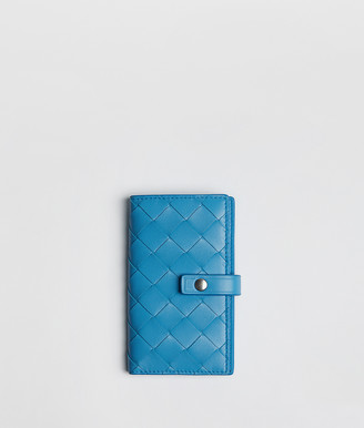 Bottega Veneta Key Case