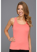 Spanx Show TopperTM Tank w/ Built-in Bodysuit