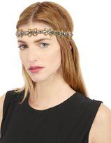 Deepa Gurnani Luxe Embellished Headband