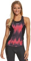 Zoot Sports Women's Performance Tri Racerback Top 8155790