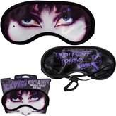 Kreepsville 666 Elvira Sleep Mask