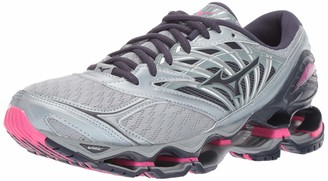 Mizuno Women's Wave Prophecy 8 Running Shoe