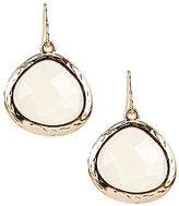 Anna & Ava Beverly Hills Drop Earrings
