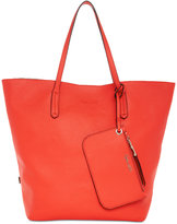 Splendid Key West Bag-in-Bag Tote