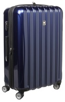 Delsey Helium Aero - 29 Expandable Spinner Trolley Pullman Luggage