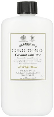 D.R. Harris D R Harris Coconut Conditioner With Aloe 250Ml