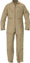 Propper Nomex Flight Suit Long
