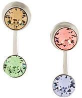 Ca&Lou 'Pamela' earrings