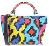 Azzurra Gronchi Handbag