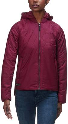 Columbia Castle Crest Jacket - Women's