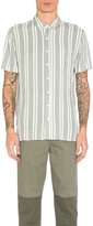 NATIVE YOUTH Tunstall Shirt