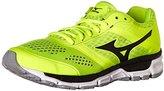 Mizuno Men's Synchro MX Running Shoe