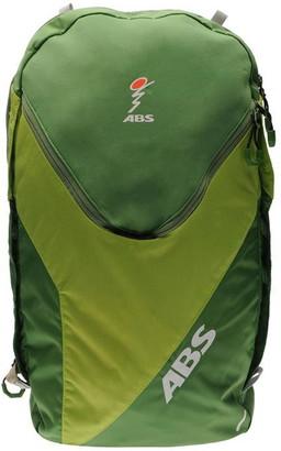 ABS by Allen Schwartz Vario18 Zip On Backpack