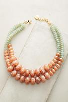 PONO by Joan Goodman Queen Choker Necklace