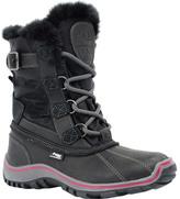Pajar Women's Adelaide Boot