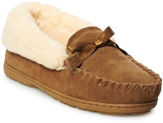 BearPaw Indio Women's Slippers