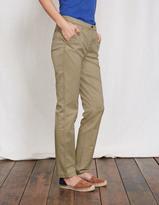 Boden Rachel Chino Trousers