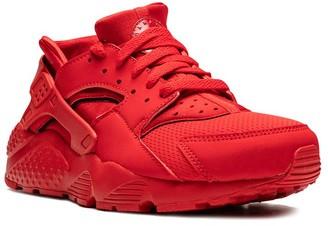Nike Kids TEEN Huarache Run GS sneakers