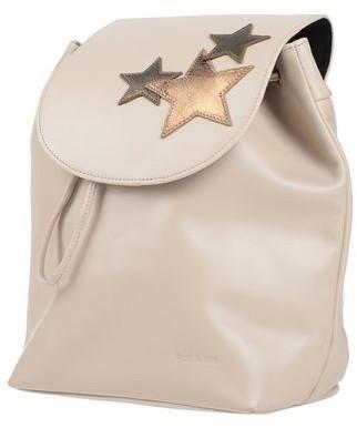 Nat & Nin Backpacks & Bum bags