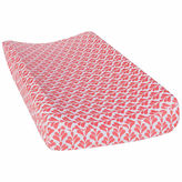 TREND LAB, LLC Trend Lab Changing Pad Cover
