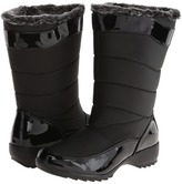 Tundra Boots Jadyn