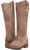 Stetson Brielle Women's Boots