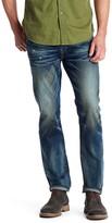 Levi's 511 Slim Straight Leg Jean - 30-34 Inseam