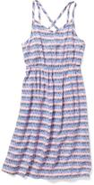 Old Navy Printed Cami Dress for Girls