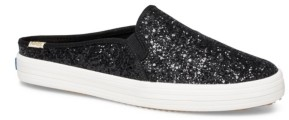 Kate Spade Keds for Double Decker Mules