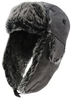 Lonsdale London Kids Chin Trapper Junior Snow Winter Warm Accessories