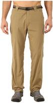 Exofficio AmphiTM Pants