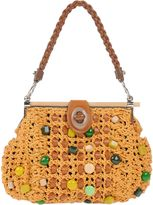 Jamin Puech Handbags - Item 45360095