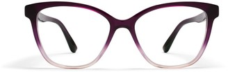 Mykita Marina Gradient Glasses