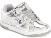 Heelys 'Split Chrome' Skate Sneaker (Little Kid & Big Kid)