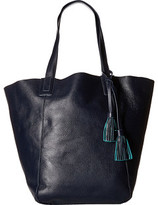 Lucky Brand Reese Reversible Tote