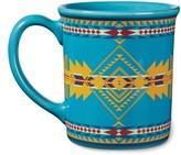 Pendleton Legendary Eagle Gift Ceramic Mug