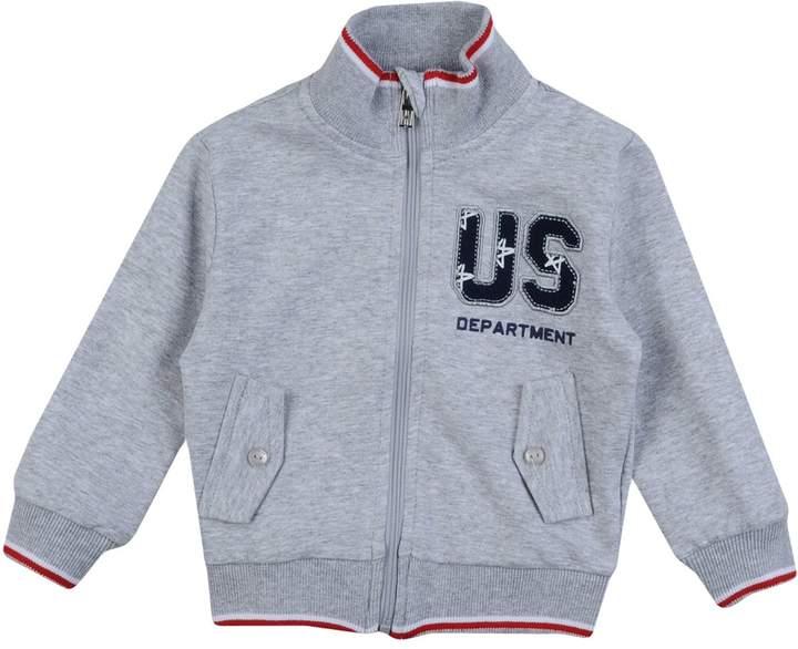 Silvian Heach Sweatshirts - Item 37757450