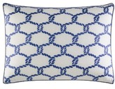 Nautica Cunningham Accent Pillow