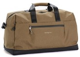 Hedgren Men's Higher Duffle Bag