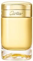 Cartier Baiser Volé Essence de Parfum 2.6 oz.