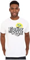 Life is Good Enjoy The Ride Cool Tee