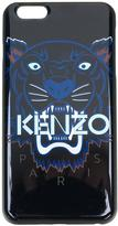 Kenzo Tiger iPhone 6 Plus case