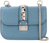 Valentino Garavani Glam Lock shoulder bag