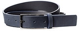 Hugo Boss Gerbert Nubuck Leather Belt