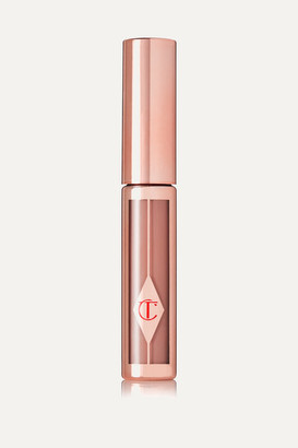 Charlotte Tilbury Hollywood Lips Matte Contour Liquid Lipstick - Charlotte Darling - Neutral