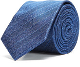 SABA Luke Stripe Tie