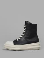 D.gnak By Kang.d Sneakers