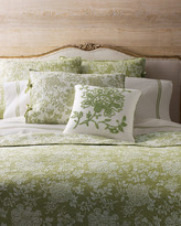 """Horchow """"Shelby"""" & """"Dottie"""" Bed Linens"""