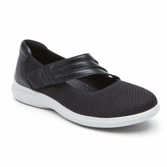Aravon Women's PC Maryjane Shoe